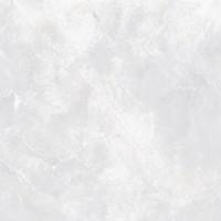 Фото Inter Cerama плитка напольная Veneto светло-серая 43x43 (4343172071-2)
