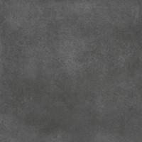 Фото Golden Tile плитка напольная Lofty антрацит 40x40 (4LУ830)