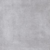 Фото Golden Tile плитка напольная Lofty серый 40x40 (4L2830)