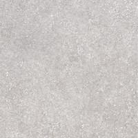 Фото Golden Tile плитка напольная Forte серая 30x30 (3N2730)