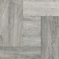 Фото Golden Tile плитка напольная Home Wood пепельная 40x40