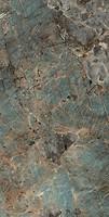 Фото Mirage плитка Cosmopolitan Amazzonite Luc SQ 120x278
