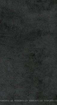 Фото Mirage плитка Lemmy Venom SP SQ 60x120