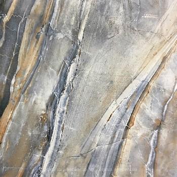 Фото Vivacer плитка напольная Natural Stone 80x80 (89901)