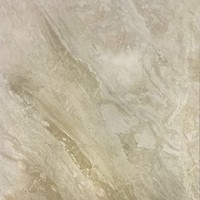 Фото Vivacer плитка напольная Natural Stone 80x80 (89908)