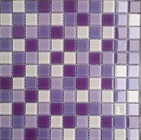 Фото Vivacer мозаика Микс 30x30 (MixC014R)