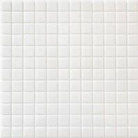 Фото Vivacer мозаика Одноцветная 32x32 (HVZ-1001)
