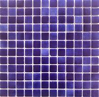 Фото Vivacer мозаика Микс 32x32 (HVZ-119)
