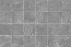 Фото Stevol плитка напольная Матовый темно-серая 60x60 (LVF6675)