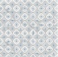 Фото Opoczno декор Blumarine Pattern Satin 42x42