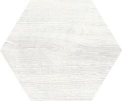 Фото Monopole Ceramica плитка напольная Yosemite Blanco Exa 20x24