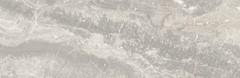 Фото Azteca плитка настенная Nebula R90 Silver 30x90