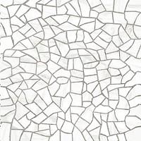 Фото Керамин плитка мозаичная Барселона 7 50x50