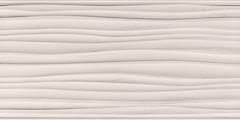 Фото Zeus Ceramica плитка настенная Marmo Acero Perlato Bianco Structure 30x60 (ZNXMA1SBR)