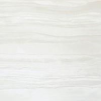 Фото Zeus Ceramica плитка напольная Marmo Acero Perlato Bianco 60x60 (ZRXMA1BR)