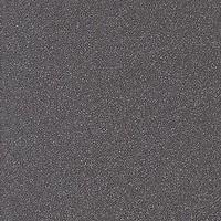 Фото Rako плитка напольная Taurus Granit 69 Rio Negro черная 19.8x19.8 (TR326069)