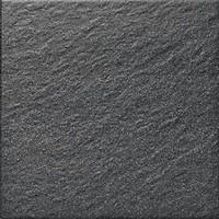 Фото Rako плитка напольная Taurus Granit 69 Rio Negro черная 19.8x19.8 (TR726069)
