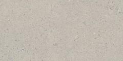 Фото Inter Cerama плитка напольная Gray светло-серая 120x240 (24012001071)