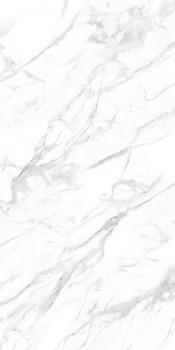 Фото Inter Cerama плитка Arctic серая 120x240 (24012031071/L)