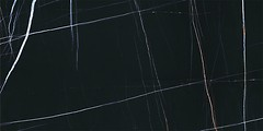 Фото Baldocer плитка Titanium Black Pulido 80x160