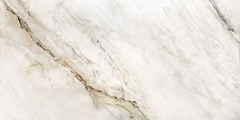 Фото Casa Ceramica плитка Polarangelo Rust 90x180