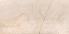 Фото Casa Ceramica плитка Vatican Sandshine 90x180