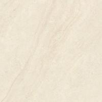 Фото Ceramika Paradyz плитка напольная Sunlight Sand Crema 60x60