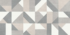 Фото Golden Tile декор Moderno геометрия 30x60 (2NA151)