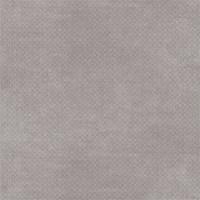 Фото Golden Tile плитка напольная Moderno коричневая 40x40 (2N7830)