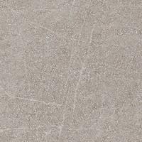 Фото Golden Tile плитка напольная Terragres Lille коричневая 60.7x60.7 (N17510)