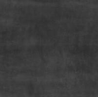 Фото Golden Tile плитка напольная Terragres Strada антрацит 60x60 (5NУ520)