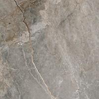 Фото Cicogres плитка Toscana Greige Natural 100x100