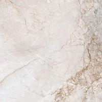 Фото Cicogres плитка Toscana Perla Lapado 100x100