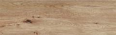 Фото Cersanit плитка напольная Forwood Light Brown 18.5x59.8
