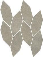 Фото Ceramika Paradyz мозаика Smoothstone Mozaika Beige Satin 22.3x29.8