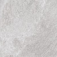 Фото Golden Tile плитка напольная Rocky серая 40x40 (V32830)