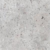Фото Golden Tile плитка напольная Corso серая Lappato 60x60 (5F2550)