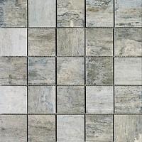 Фото Grespania мозаика резанная Cava Reserva Fino 30x30 (41CV30R)