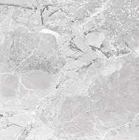 Фото Ecoceramic плитка напольная Earthstone Pearl 60x60