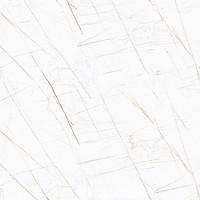 Фото Inter Cerama плитка напольная Fancy светло-серая 43x43 (4343225071)