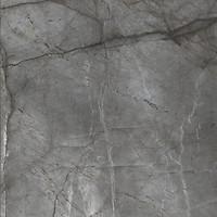 Фото Bien Seramik плитка Root Silver 100x100