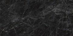 Фото Kerama Marazzi плитка напольная Риальто темно-серая лаппатированная 119.5x238.5 (SG592502R)