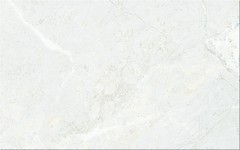 Фото Cersanit плитка настенная Glam White Glossy 25x40