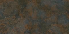 Фото Inter Cerama плитка Rust темно-коричневая 60x120 (1206055032)