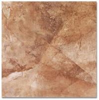 Фото Cristal Ceramica плитка напольная Valencia Marron 45x45