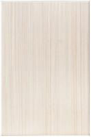 Фото Inter Cerama плитка настенная Venge светло-коричневая 23x35
