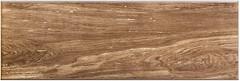 Inter Cerama плитка напольная MAROTTA серо-коричневая 15x50