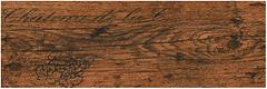Фото Oset плитка напольная Bodega Ribera 15x45