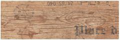 Фото Oset плитка напольная Bodega Rioja 15x45