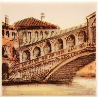 Фото Атем декор Parma Gorod Most 1 B 10x10